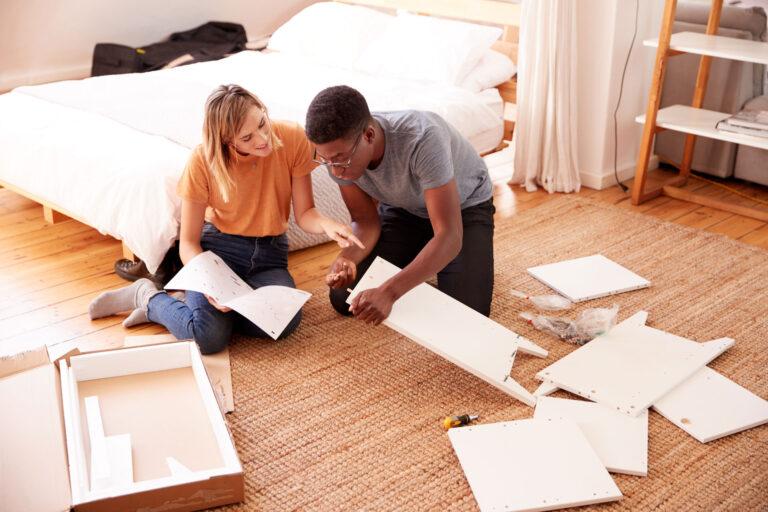 demontage-en-montage-verhuizen